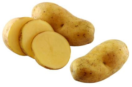 http://www.boukitsa.gr/images/patates.jpg